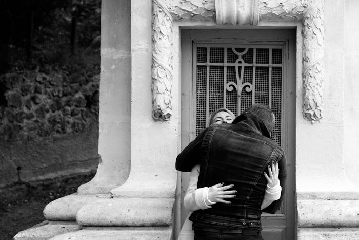 david-bouloiseau-photographe-mariage-nantes-montpellier-16