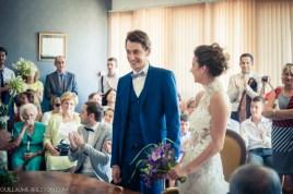 mariage laetitia &v nicolas 10 juillet 2015-45