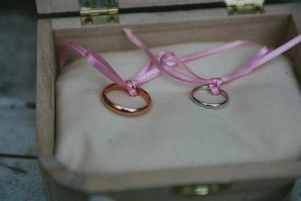 pierreatelier-wedding-photographer-paris-destinationwedding-elopinparis-elopementparis009