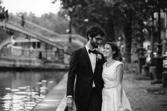 pierreatelier-wedding-photographer-paris-destinationwedding-elopinparis-elopementparis038