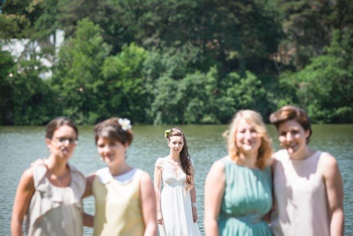 21-photographe-mariage-nantes-loire-atlantique