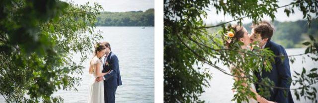 26-photographe-mariage-nantes-loire-atlantique