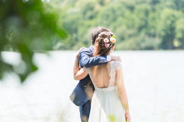 28-photographe-mariage-nantes-loire-atlantique