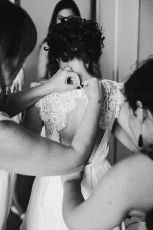 Mariage-S&N---FannyParis©-(84)
