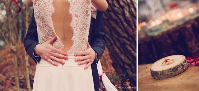 mariage-en-hiver