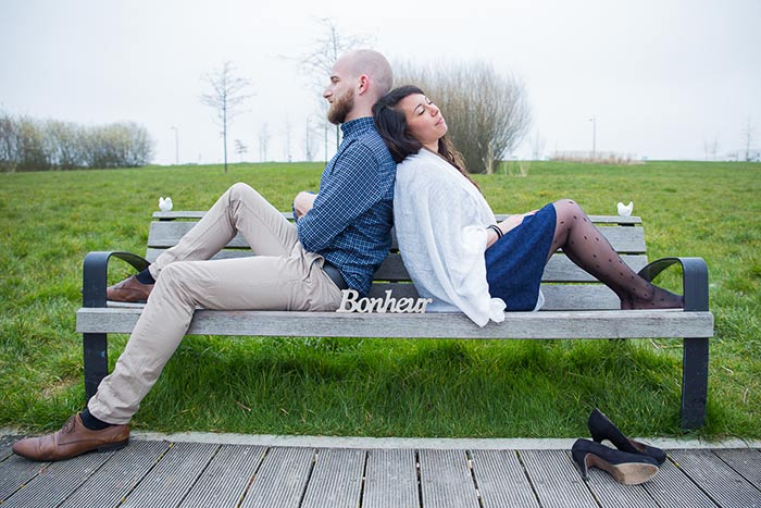 photo_love-session_adeline-&-romain011