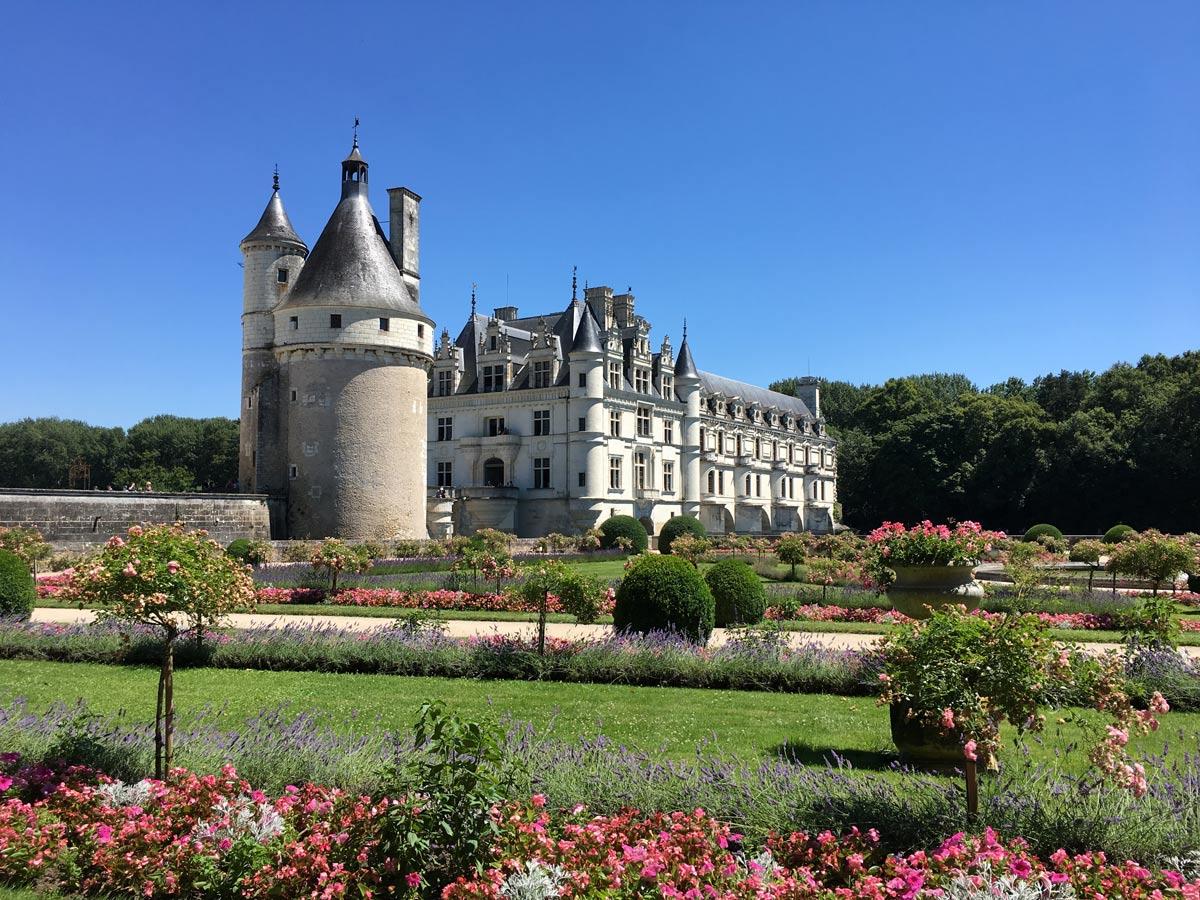 le-chateau-de-chenonceau-en-amoureux