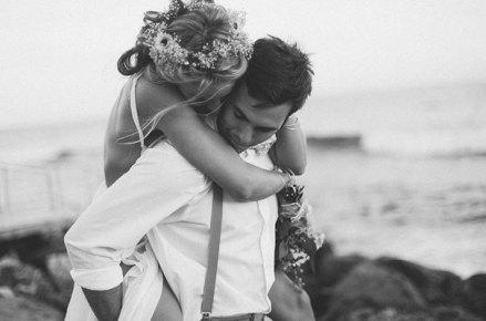 boho-gypsy-californian-australian-beach-wedding-bride23