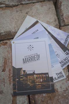 faire-part-mariage-fun