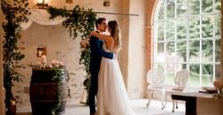 mariage a nantes