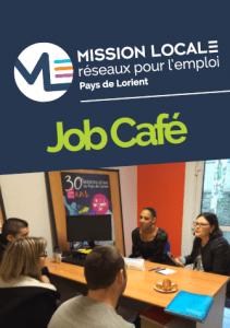 job-cafe-nov-16