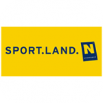 Sport Land Niederösterreich