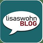Lisas Wohnblog