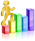 Get free MLM leads and discover new opportunities with MLM Gateway 2