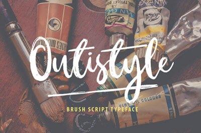 Outistyle | Recursos gratuitos de julio para diseñadores | mlmonferrer.es