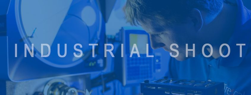 industrial-technician-location-instrument-blue