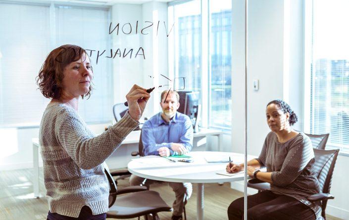 lobiondo-corporate-meeting-glasswall