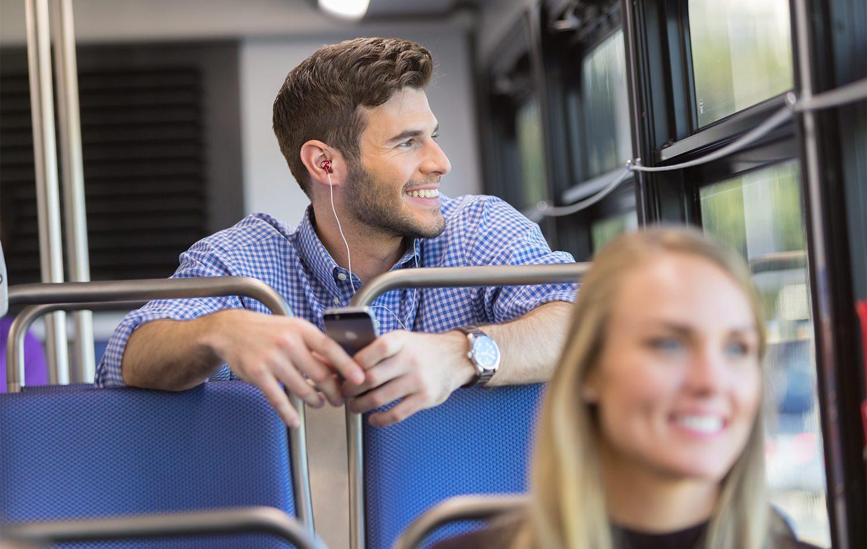 male-passenger-rider-bus