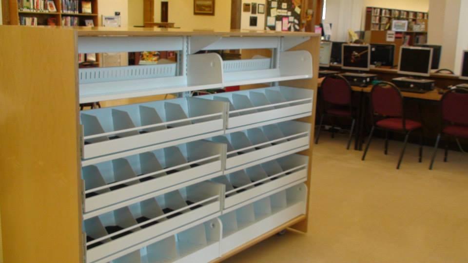 Admirable Sponser A Shelf Moses Lake Public Library Foundation Interior Design Ideas Gentotryabchikinfo