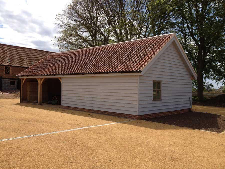 The Oak Building Company ML Renovations Oak Building Gallery
