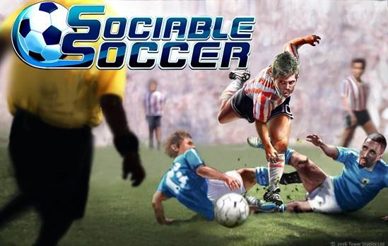 sociable-soccer-2_549x348