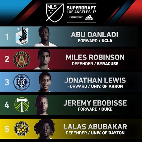 draft-five-mls-mlsmagazine