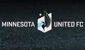 minnesota-united