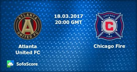 MLS live streaming su Facebook