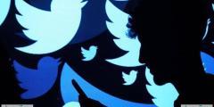 تهدد مواقع التواصل بسبب التلاعب الانتخابي الإلكتروني