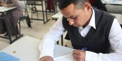 وزارة التعليم بغزة تعلن موعد عودة طلبة المدارس من الصف السابع للحادي عشر