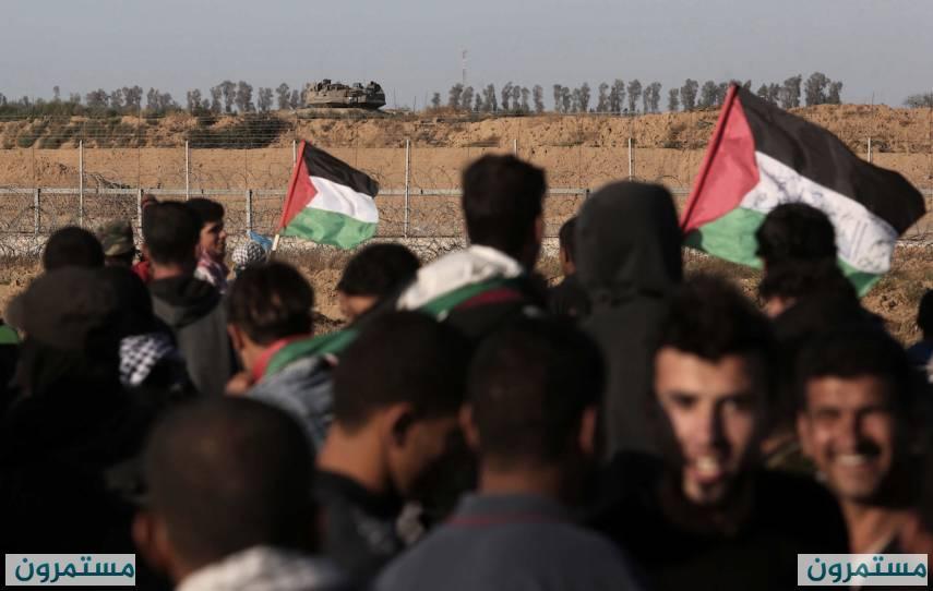 وزير إسرائيلي: الأسابيع القريبة مصيرية بين مواجهة عنيفة أو تهدئة