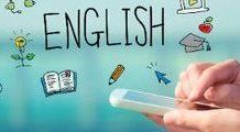 تجربة سابقة لمدرس لغة انجليزية