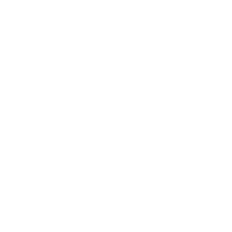 Meadow Lake Tribal Council