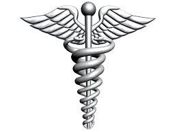 medical answering service blog