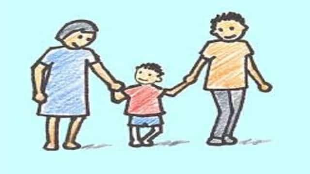اذاعة مدرسية عن بر الوالدين متكاملة الفقرات ملزمتي