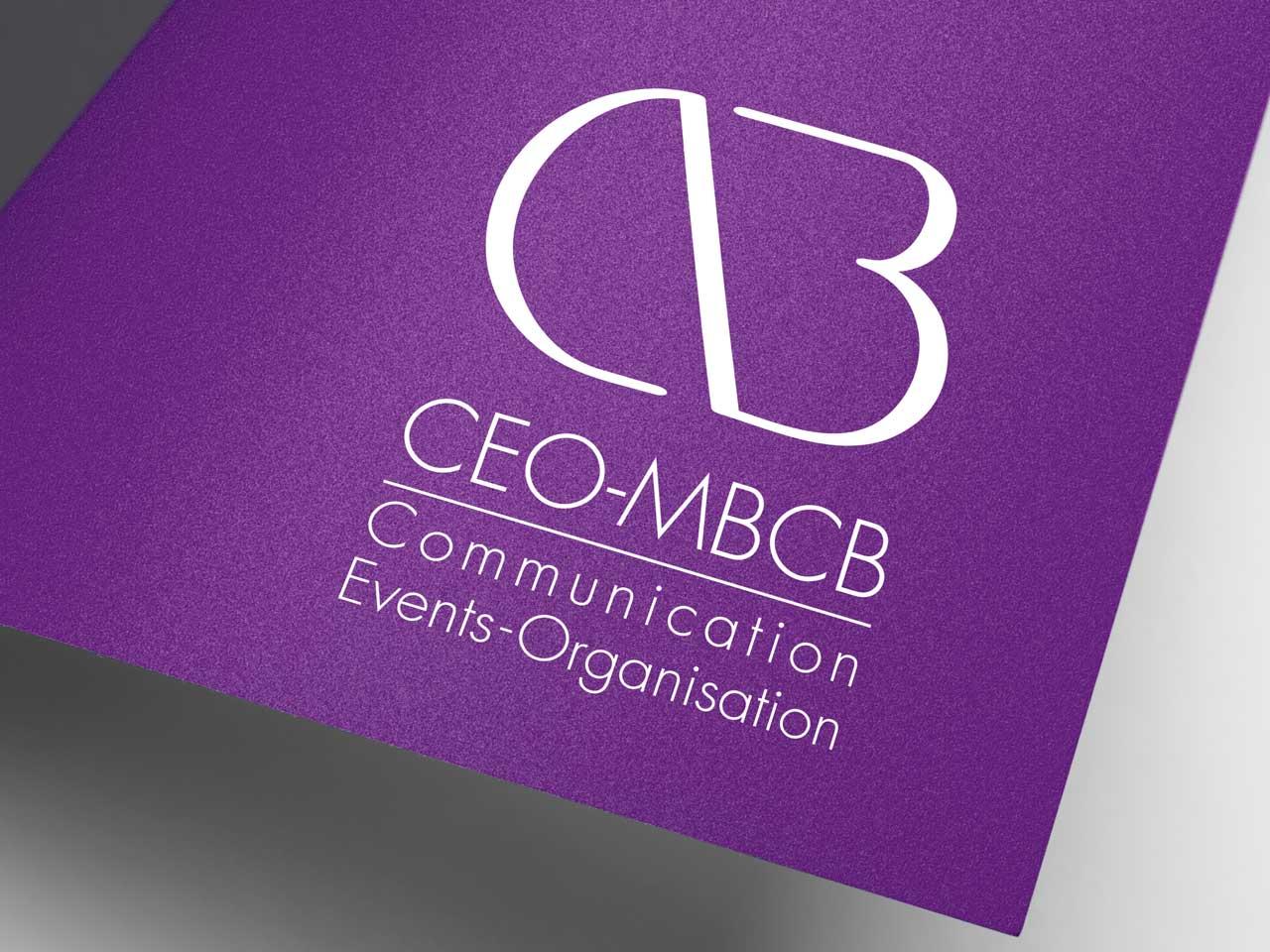 CEOCEOMBCB