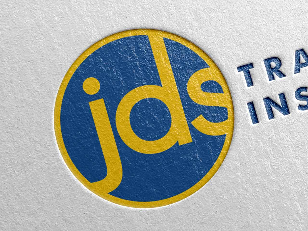 JDS_transport_logo