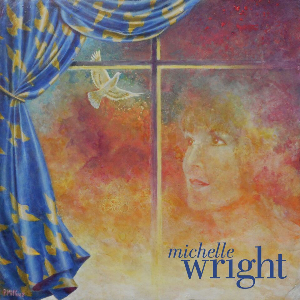 Country music star Michelle Wright to release new music on August 31