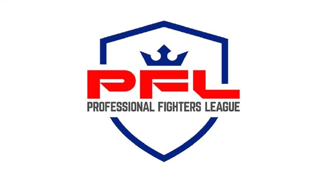 PFL announces international distribution partnership with Eurosport India