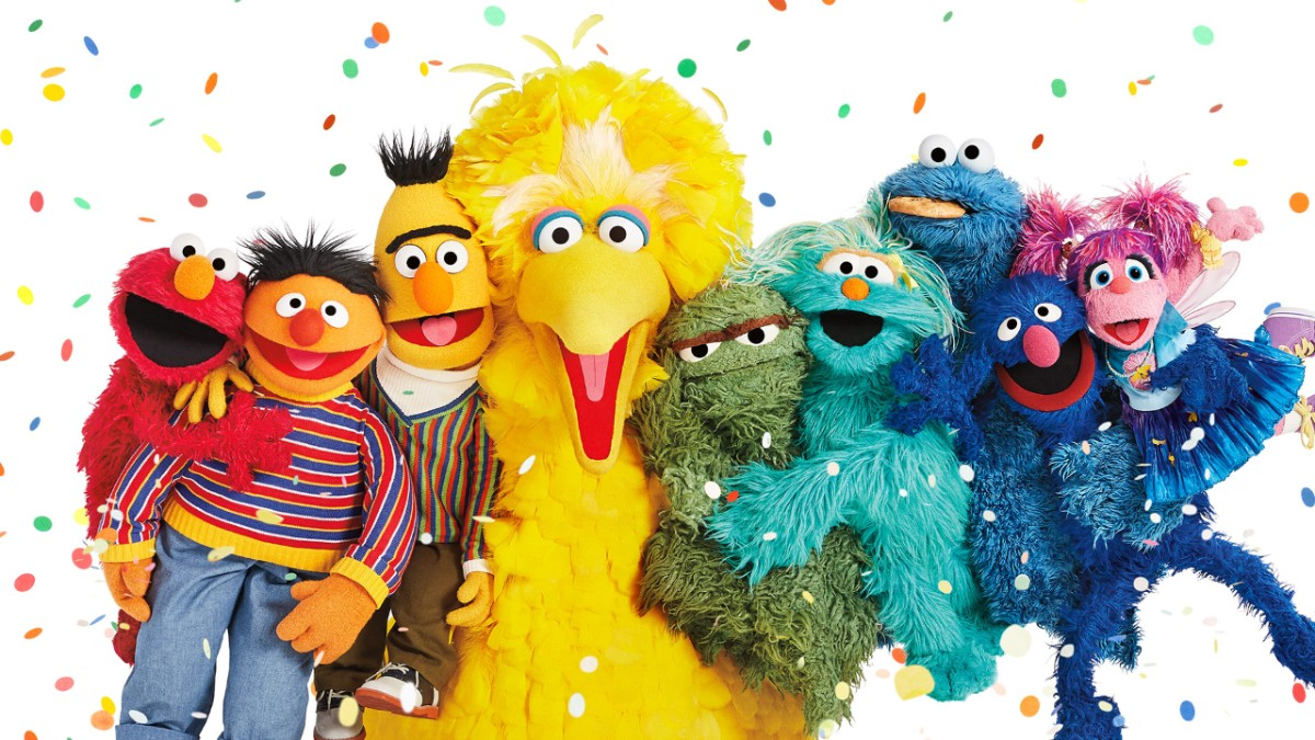 Andrews: Can someone tell the UFC and ONE Championship how to get to Sesame Street?