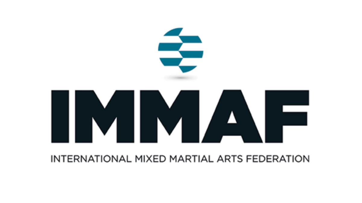 IMMAF confirms cancellation of 2020 European, Youth World, and Asian Open Championships due to COVID-19 pandemic