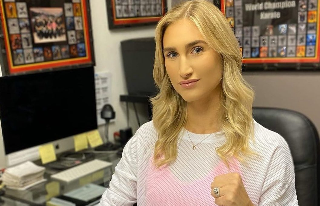 ONE flyweight Colbey Northcutt set to appear on TKO Countdown and The Wiseman Report