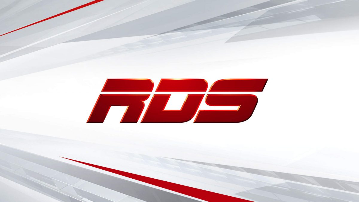 RDS adds Georges St-Pierre to fight commentary broadcast team