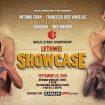 WLC: Lethwei Showcase