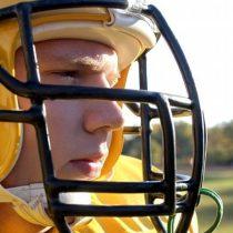 Kids & Concussions