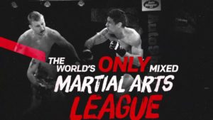The Professional Fighters League: Blueprint to how 'leagues' should be formed in MMA -