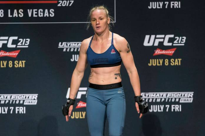 Five UFC fighters who can win the world title in 2018 -