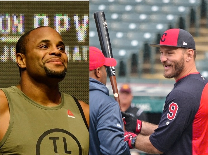 Dana White wants to see a super-fight between Daniel Cormier & Stipe Miocic -