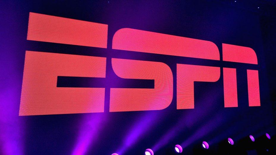 Boxing: Top Rank promotions to stream fights on the new ESPN+ app - ESPN