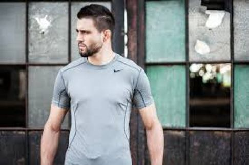 Photos: The Carlos Condit Story -